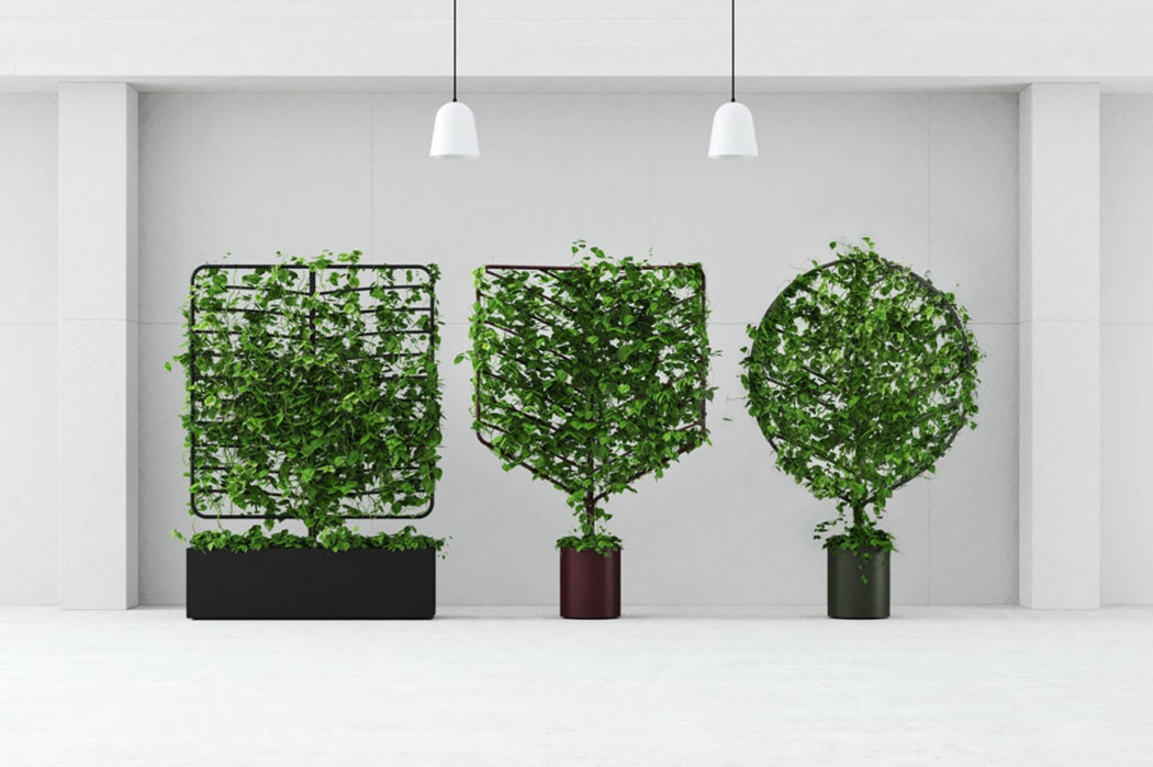 botanical_planter_00