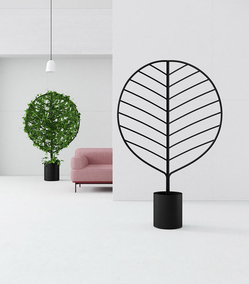 botanical_planter_02