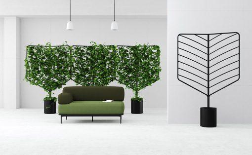 botanical_planter_03