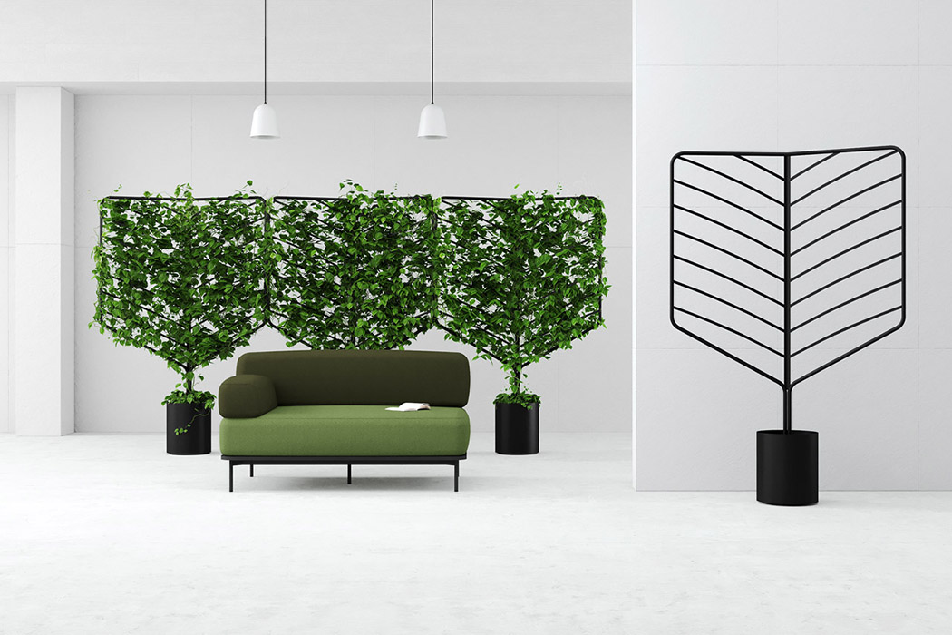 Top 25 Furniture Designs from 2018