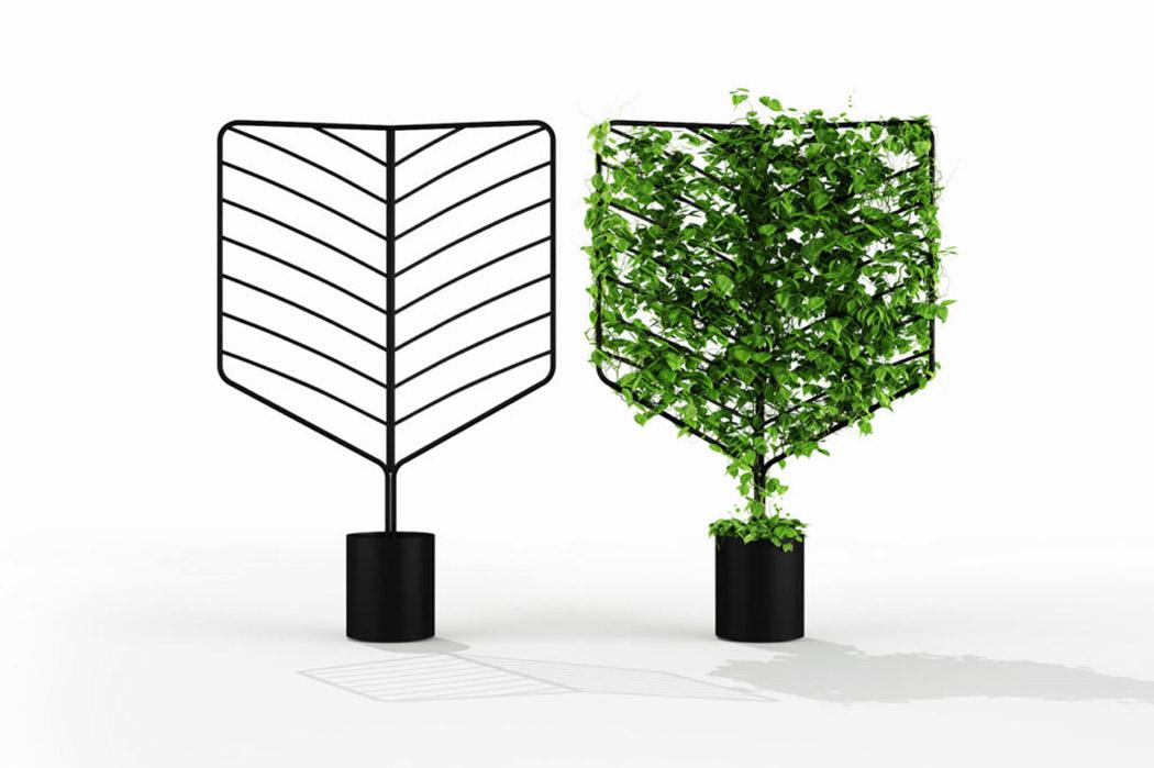 botanical_planter_04