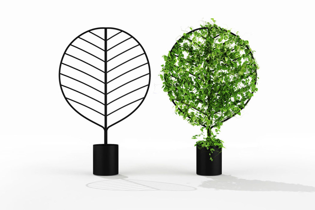 botanical_planter_06