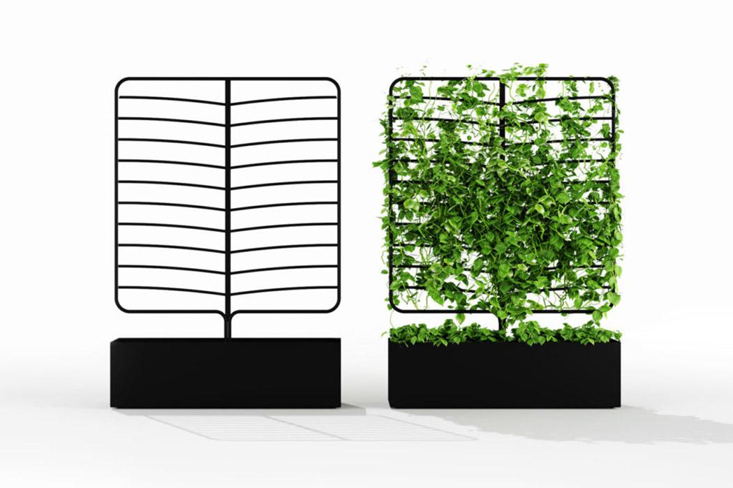 botanical_planter_10