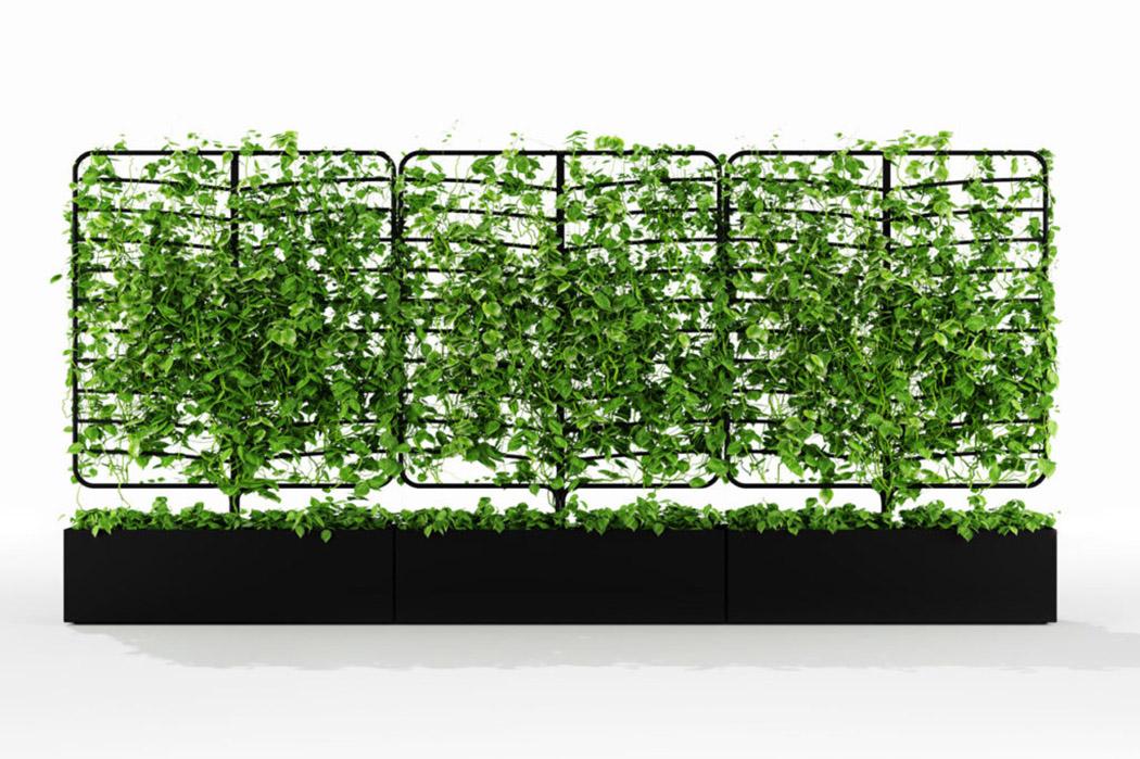 botanical_planter_11