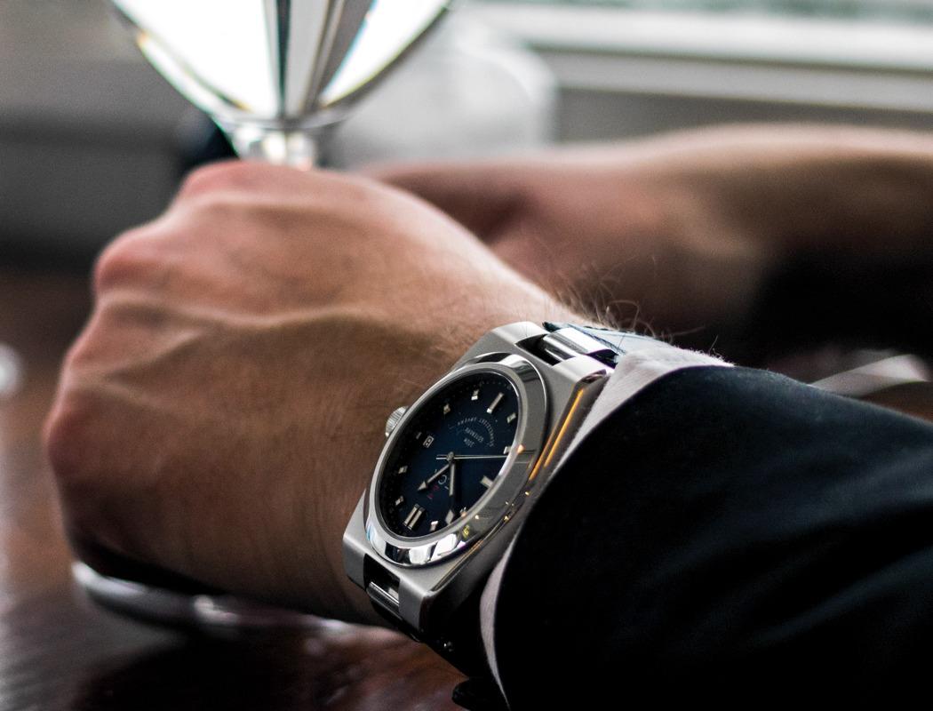 calypso_watch_01