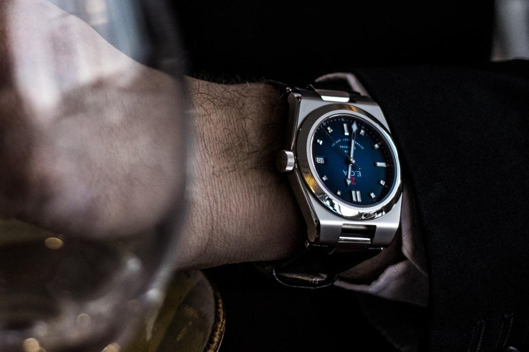 calypso_watch_02