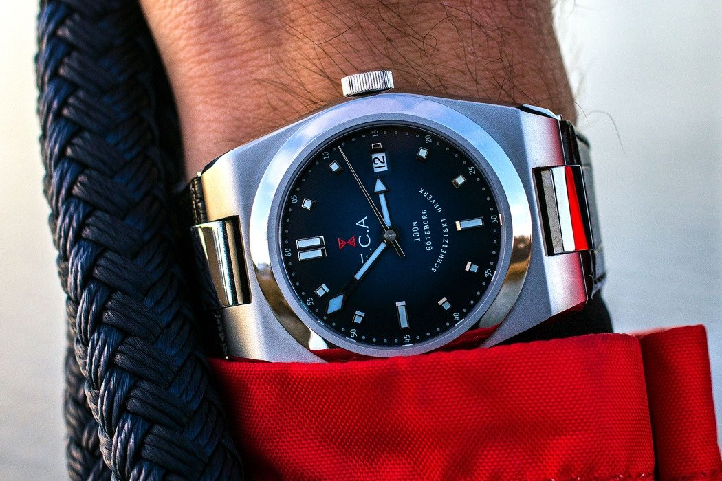calypso_watch_05