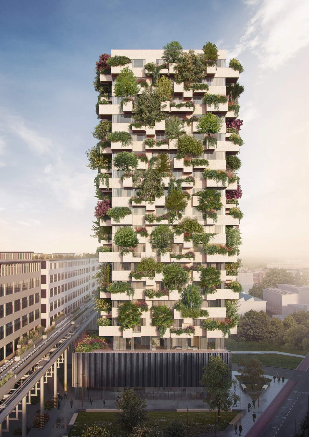 trudo_vertical_forest_2