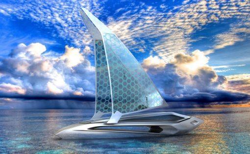 kathreen_yacht_layout