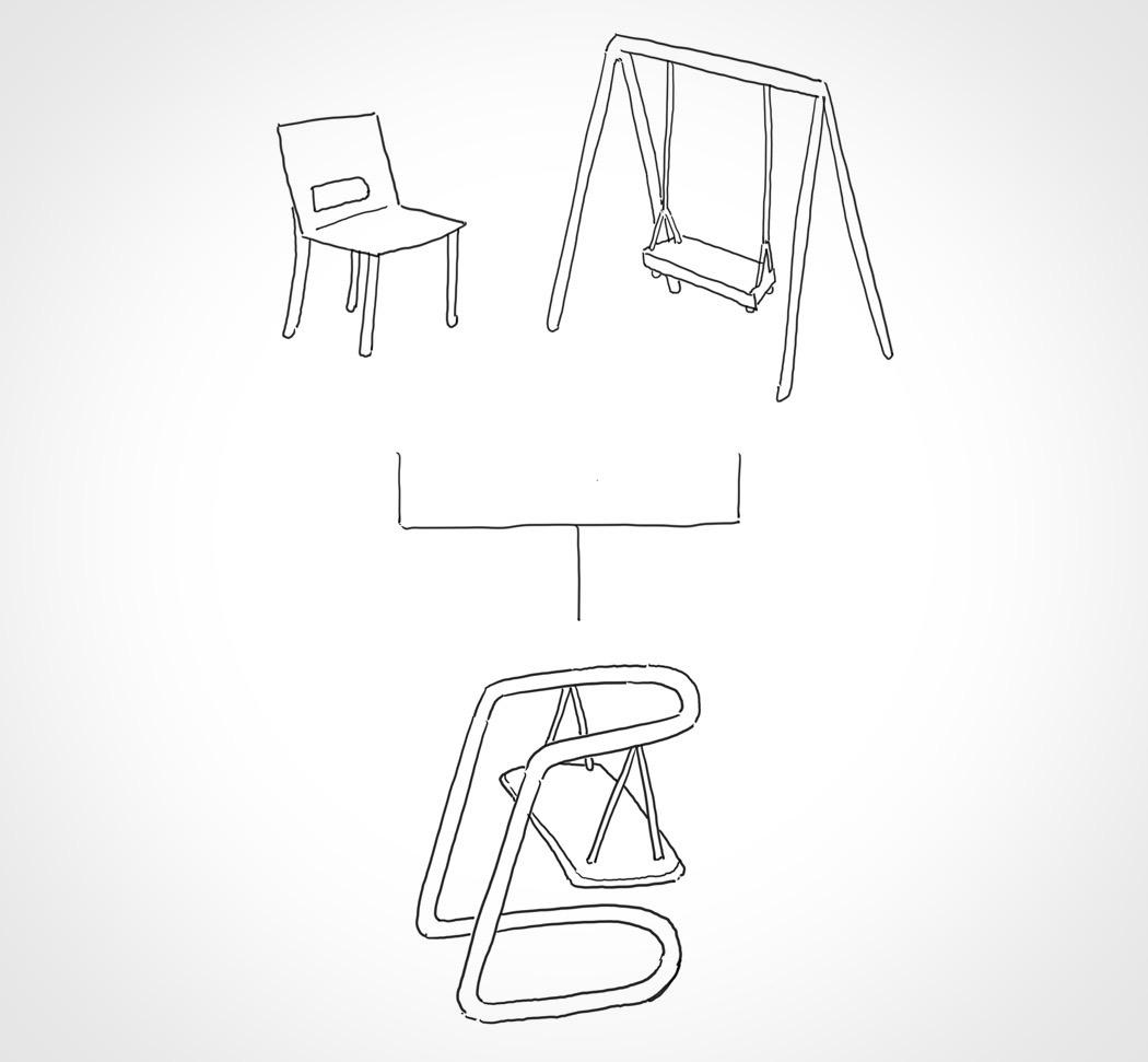 playgrown_furniture_01
