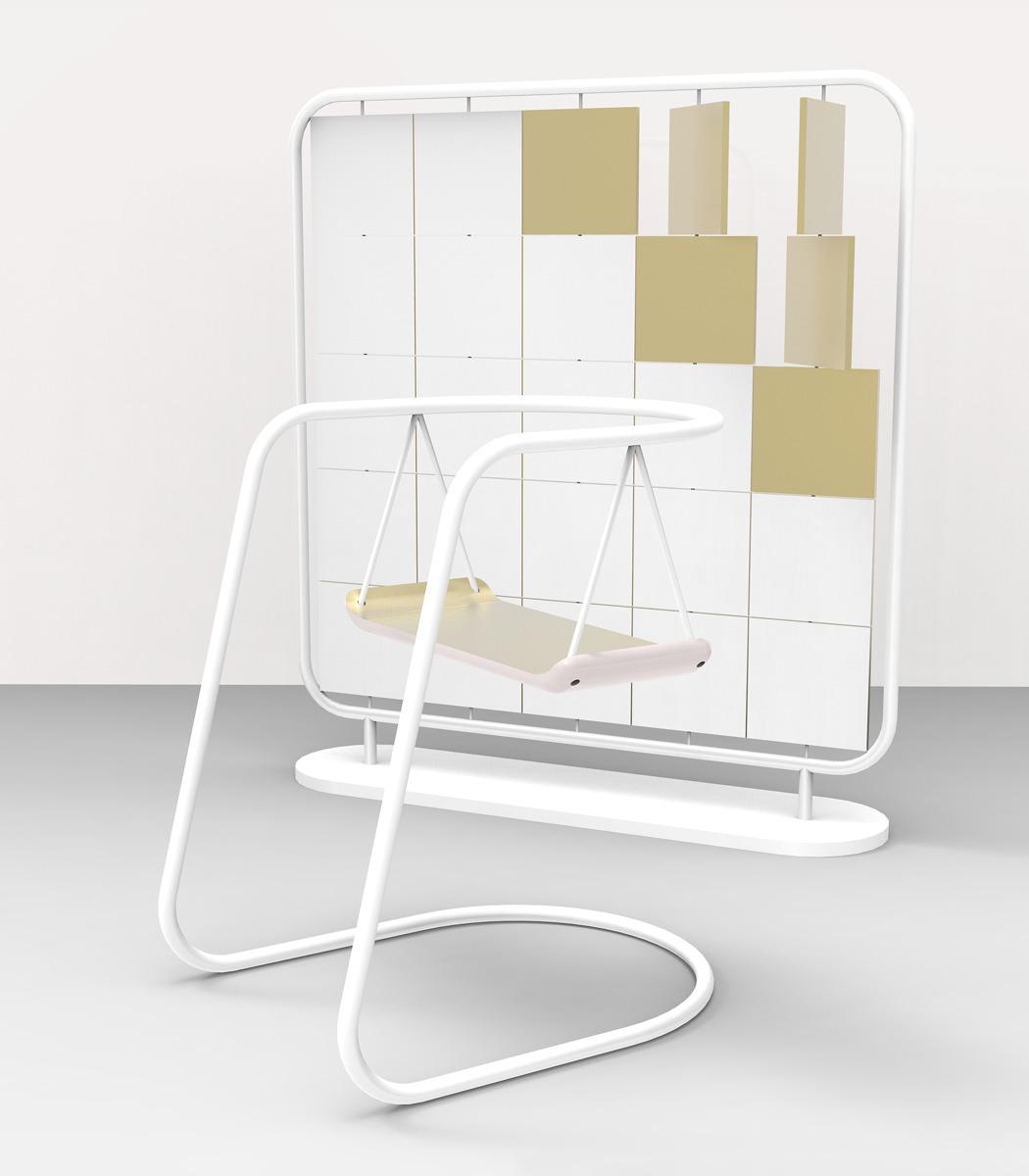 playgrown_furniture_02