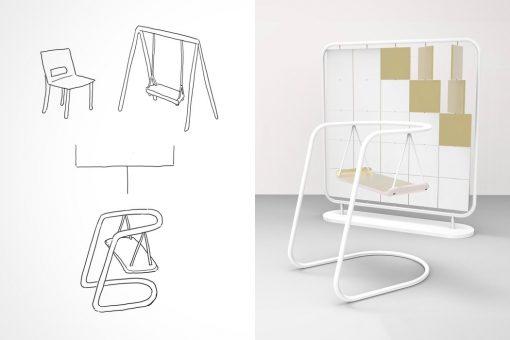 playgrown_furniture_layout