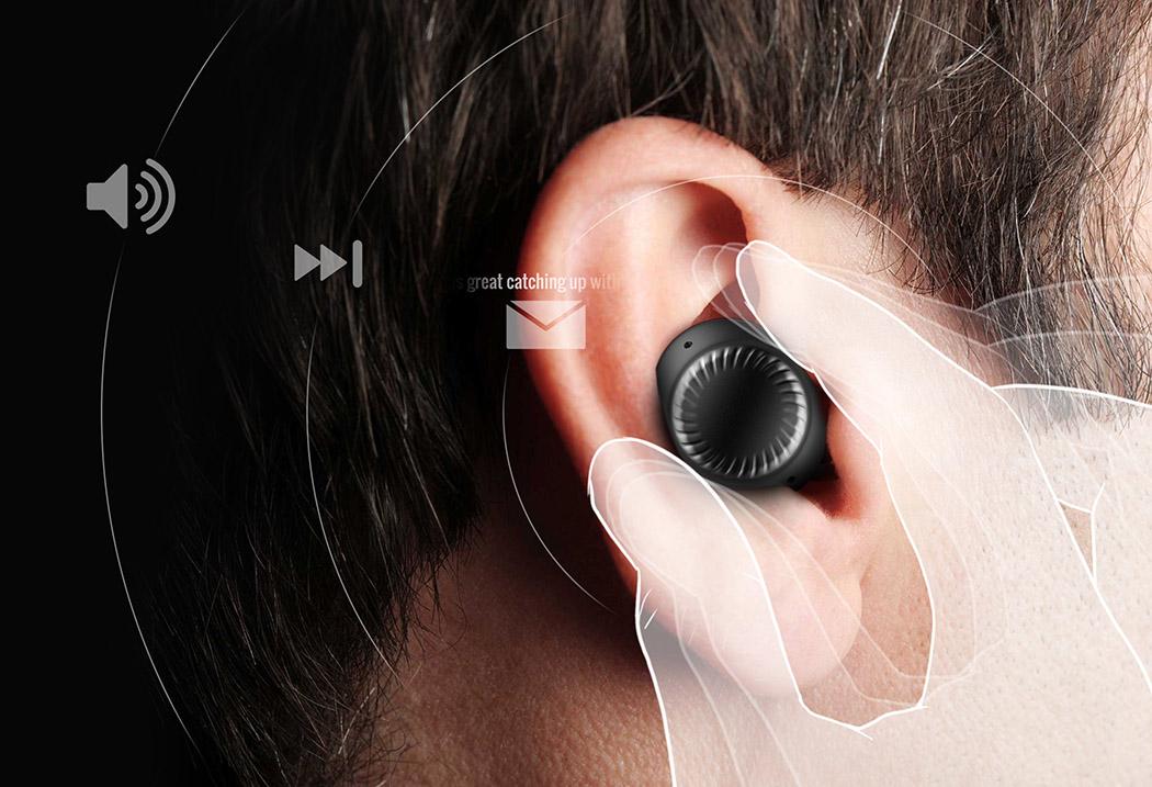 hearable_01