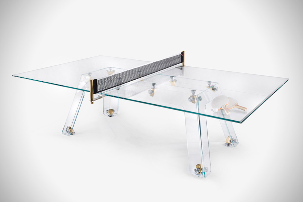 impatia_lungolinea_ping_pong_table_01