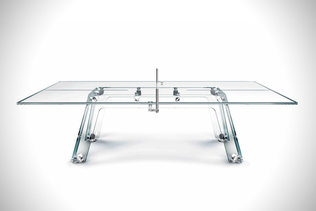 impatia_lungolinea_ping_pong_table_03