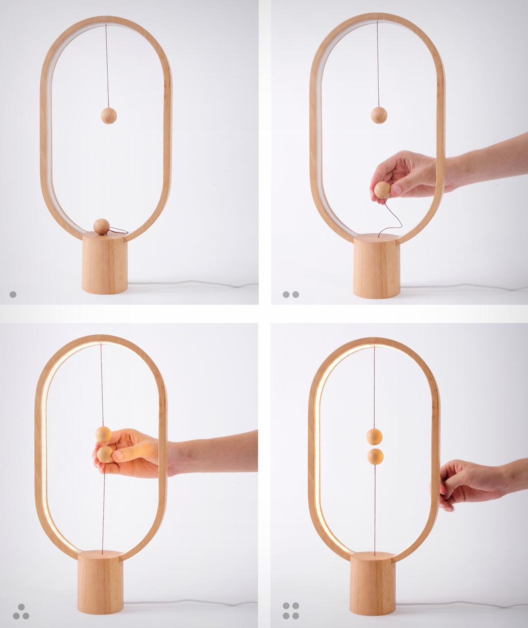 heng_balance_lamp_10