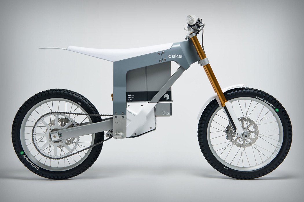 kalk_electric_dirtbike_01