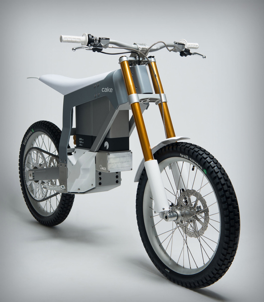kalk_electric_dirtbike_02