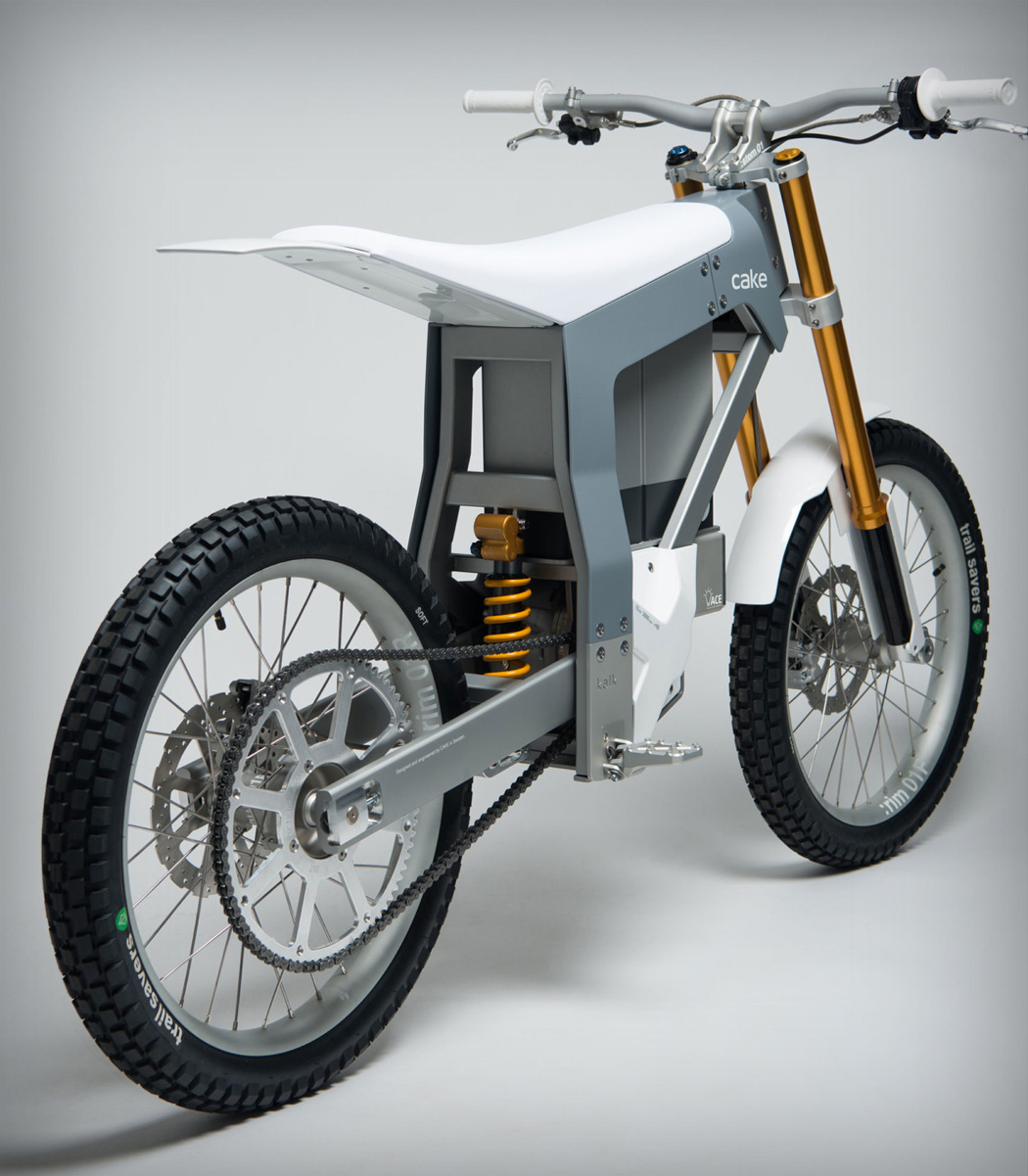 kalk_electric_dirtbike_03