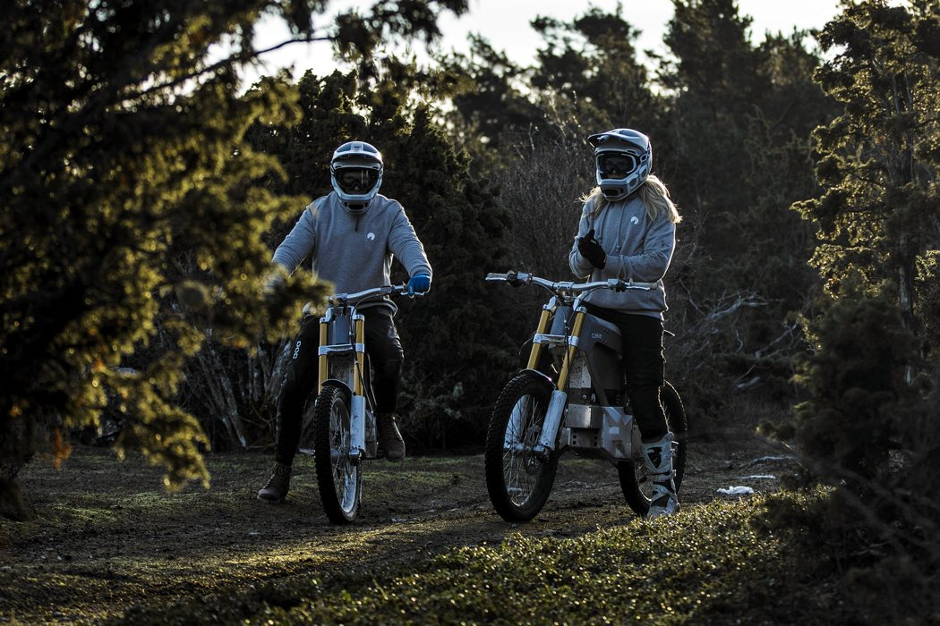 kalk_electric_dirtbike_13