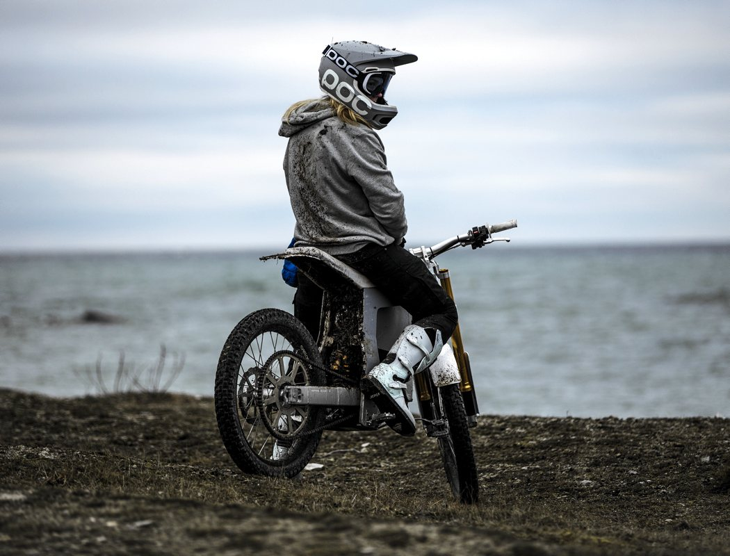 kalk_electric_dirtbike_14