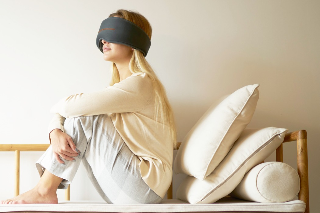 dreamlight_rechargeable_sleep_mask_04