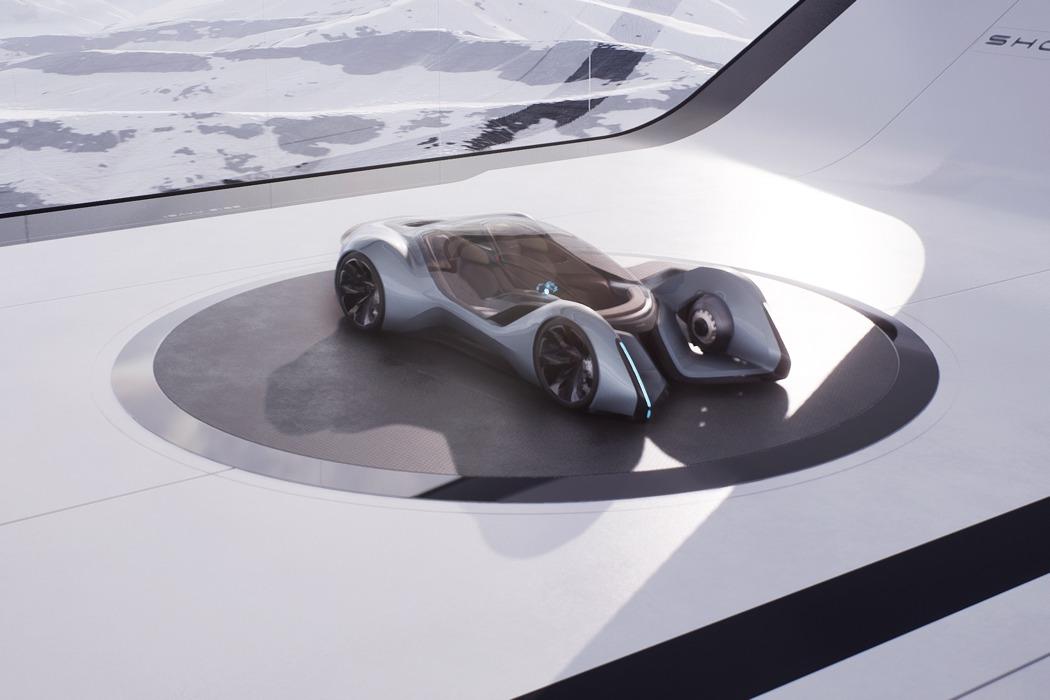 navar_autonomous_vehicle_01