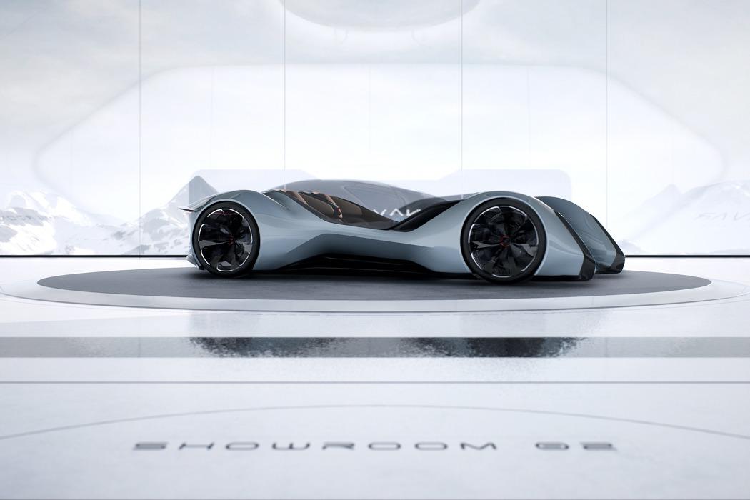 navar_autonomous_vehicle_02