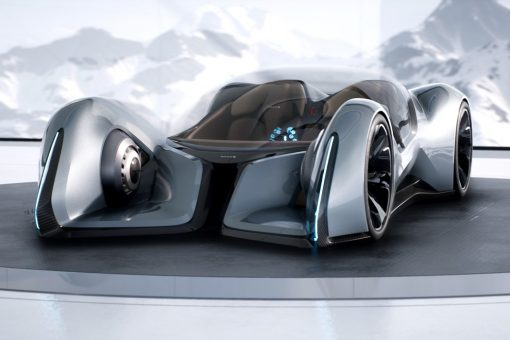 navar_autonomous_vehicle_03