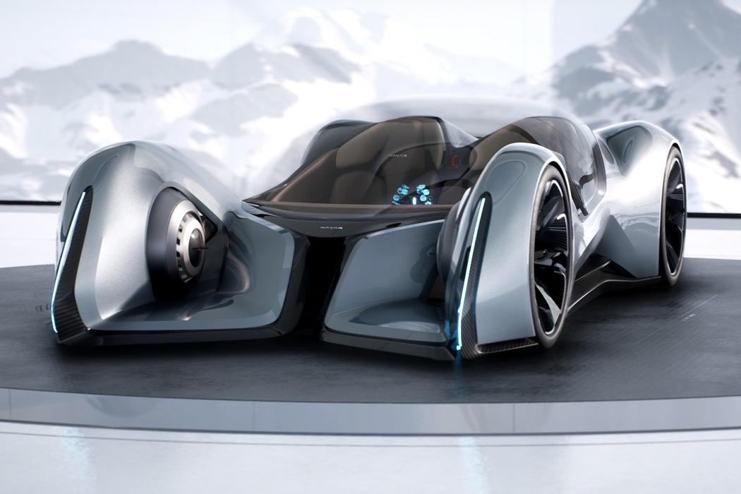 navar_autonomous_vehicle_03
