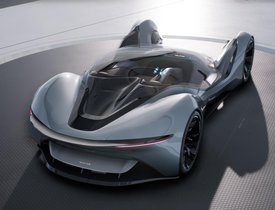 navar_autonomous_vehicle_05