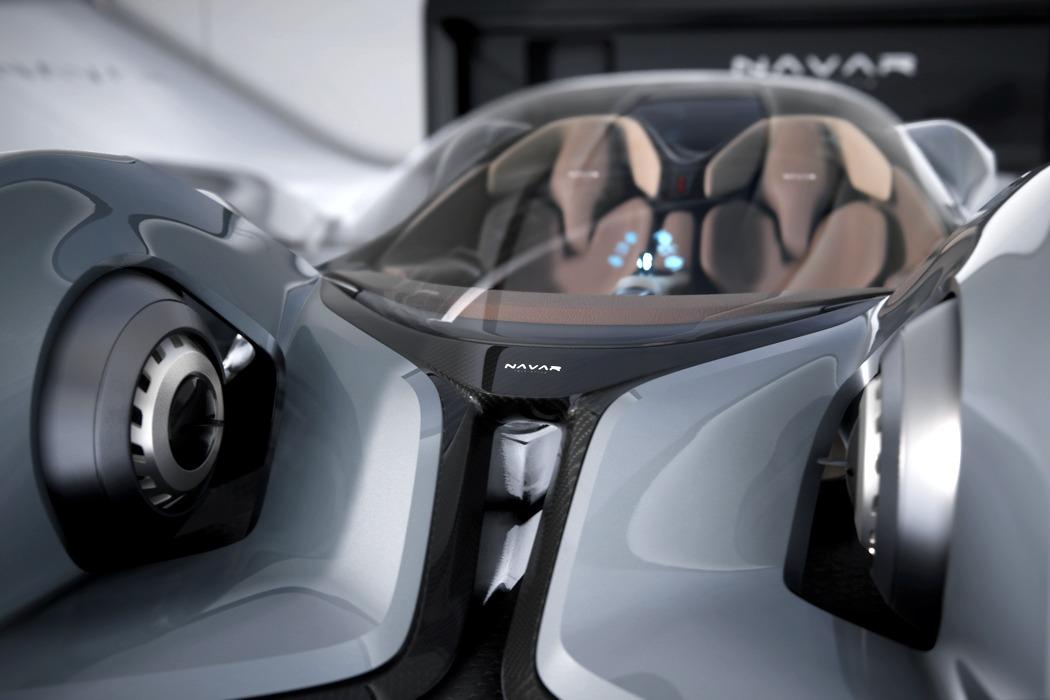 navar_autonomous_vehicle_06