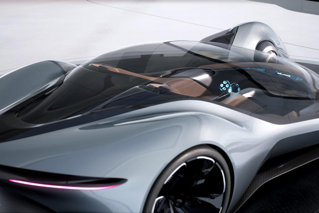 navar_autonomous_vehicle_07