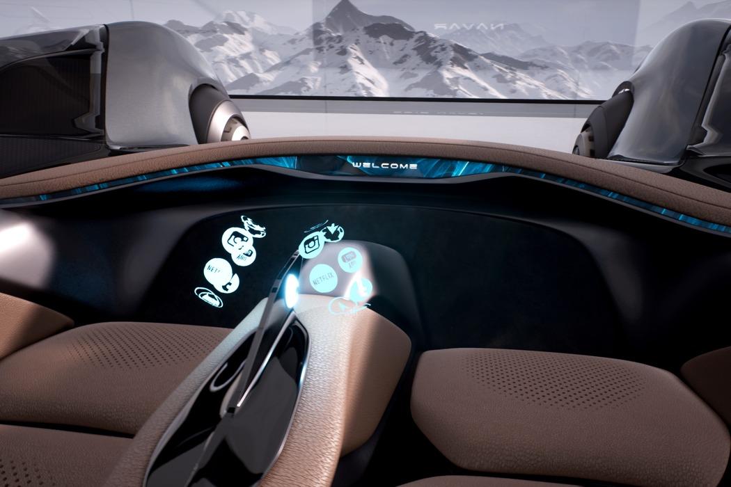 navar_autonomous_vehicle_08