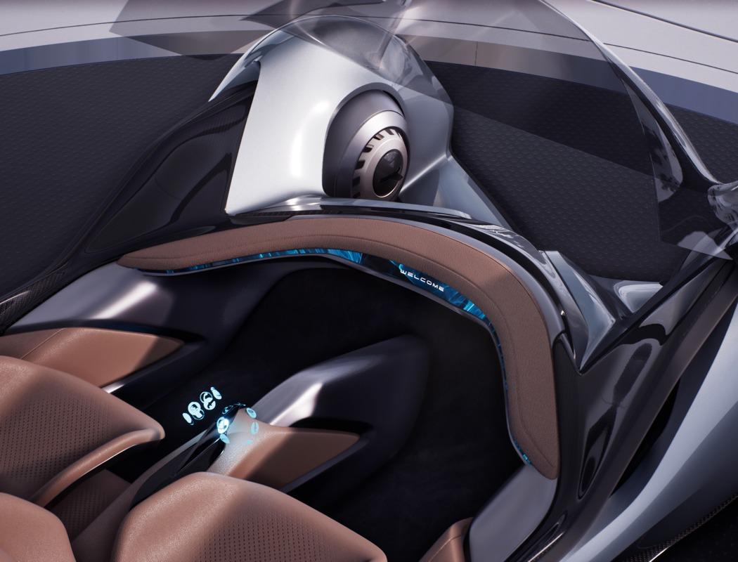 navar_autonomous_vehicle_09