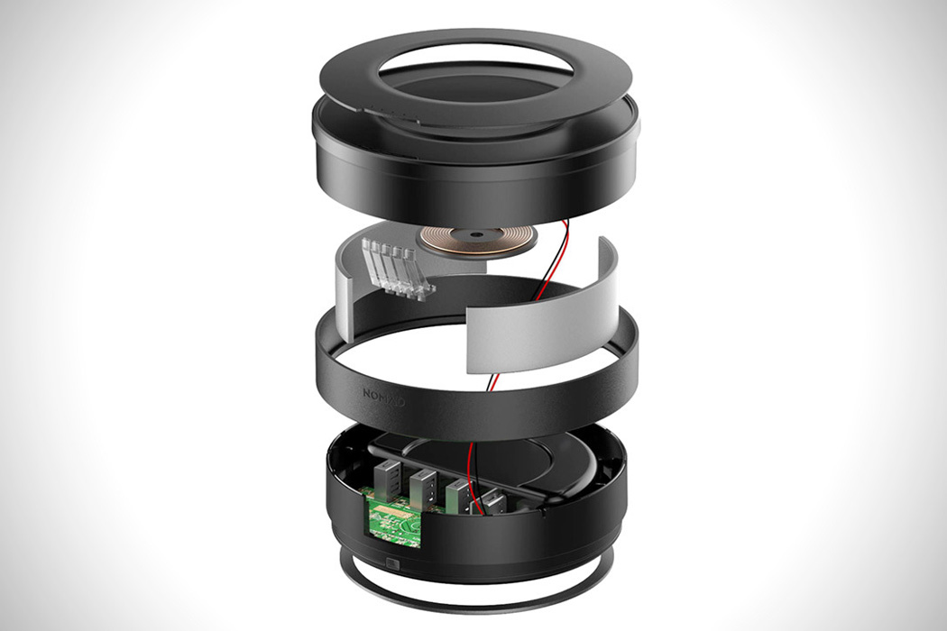 nomad_wireless_charging_hub_04