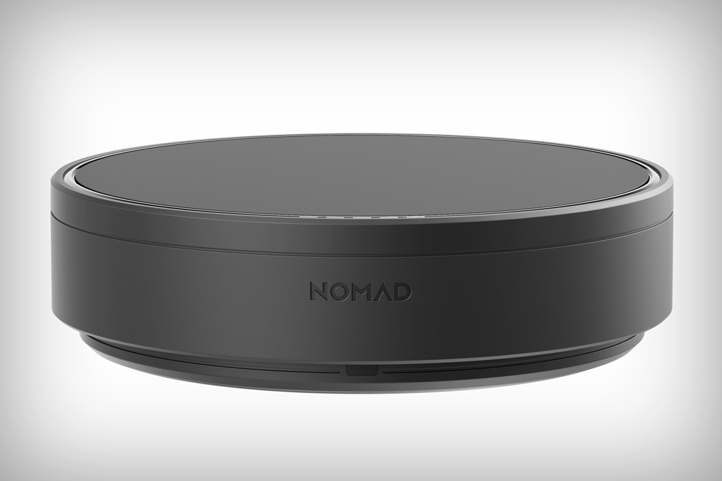 nomad_wireless_charging_hub_05
