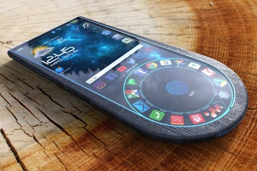 apollo_smartphone_layout