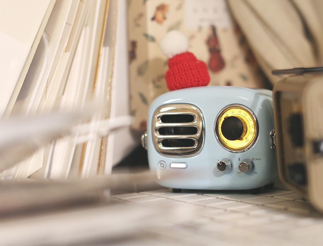 radiotoaster_3