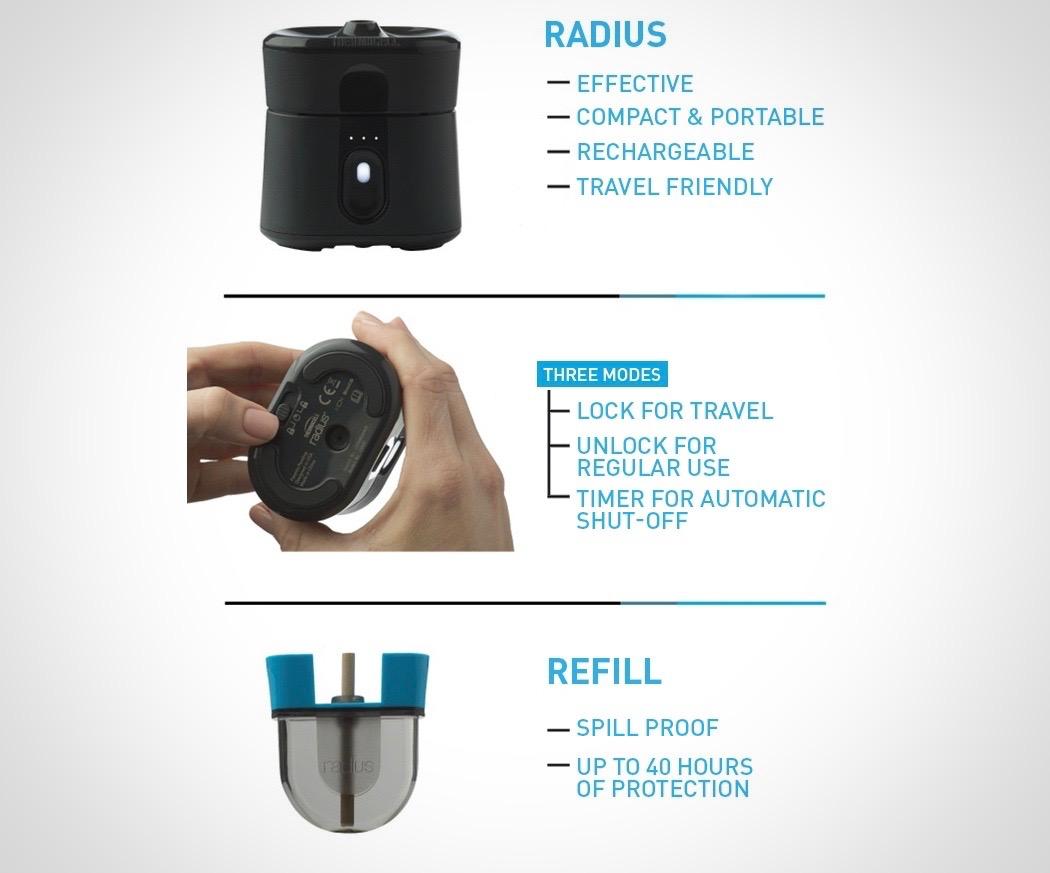 radius_mosquito_repellent_05