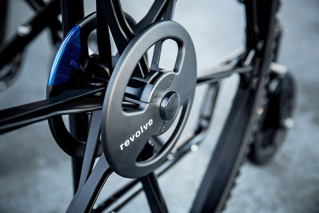 revolve_wheel_11