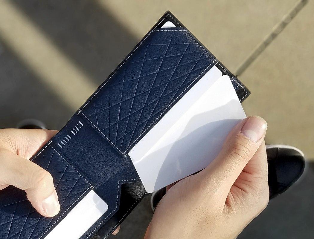 rin_wallet_05