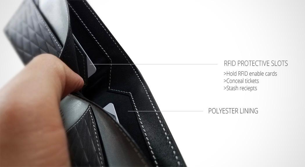 rin_wallet_11