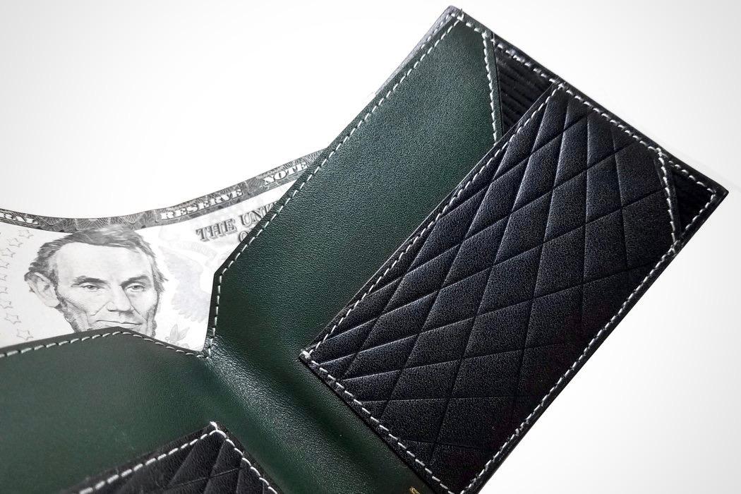rin_wallet_12
