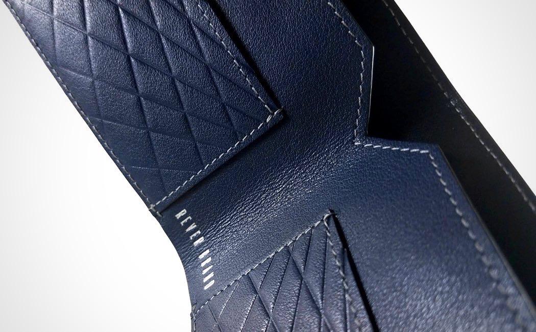 rin_wallet_13