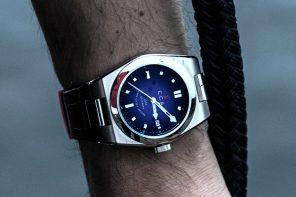 Scandinavian Beauty on Your Wrist
