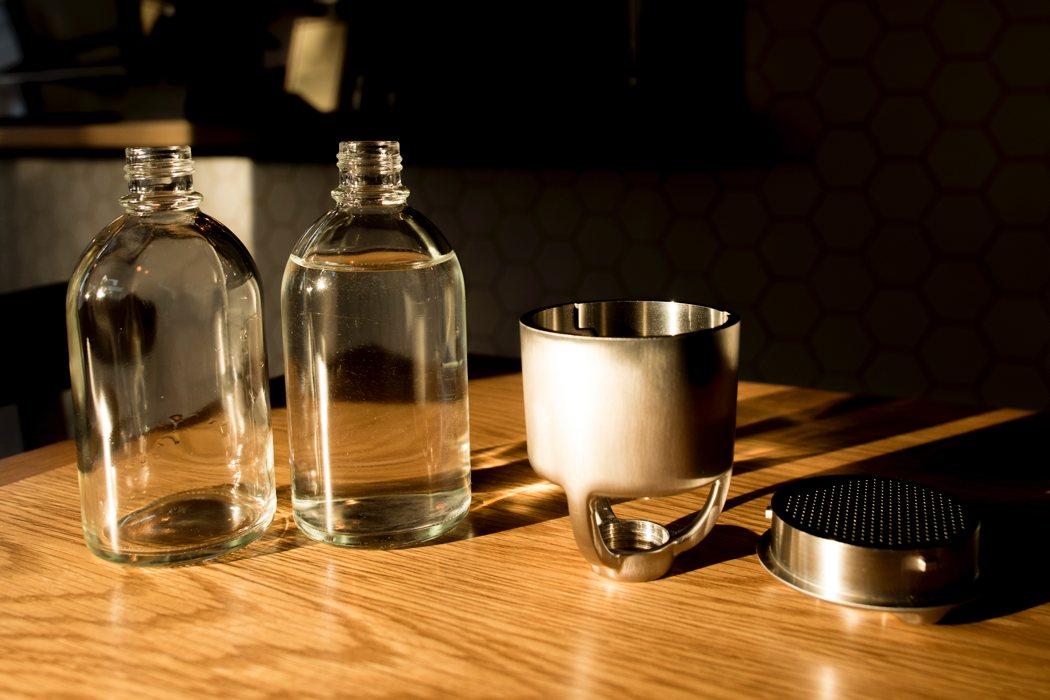atmos_coffee_brewer_09