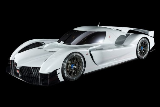 toyota_gr_super_sport_concept_layout