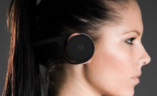 mode_modular_headphone_layout