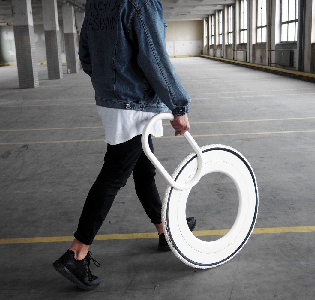 walking_wheel_01